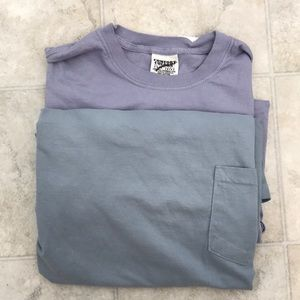Comfort Colors Tee-Shirt